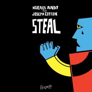 Steal (feat. Joseph Cotton)