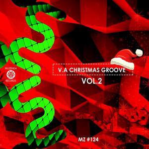 Everytime - Original Mix cover art