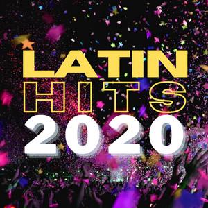 Latin Hits 2020