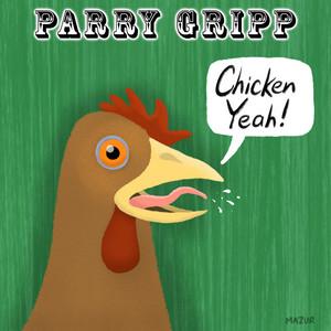 Chicken Yeah!