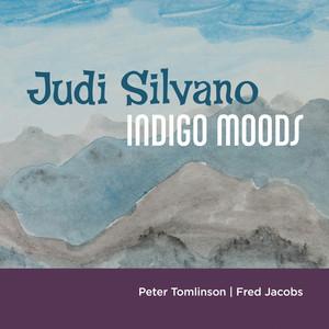 Indigo Moods album
