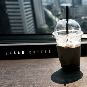 Urban Coffee – Background Cafe Jazz Music