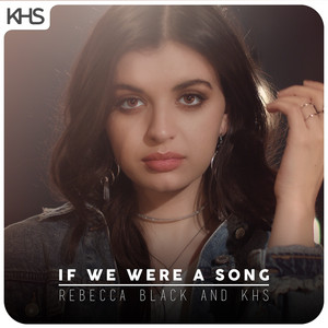 If We Were a Song