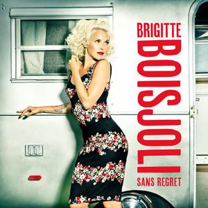 Mes jambes à ton cou by Brigitte Boisjoli