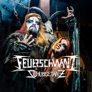 Schubsetanz - Black Metal Version by Feuerschwanz