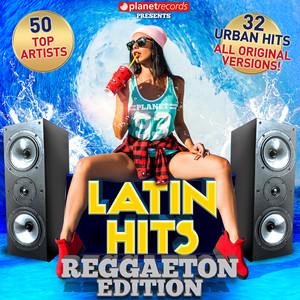 Por Tu Life Remix cover art