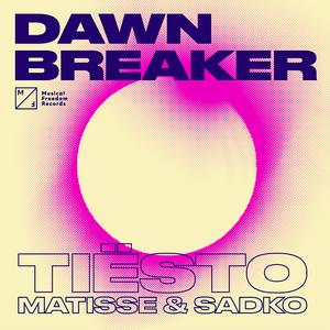 Dawnbreaker