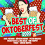 Best Of Oktoberfest 2020 powered by Xtreme Sound cover