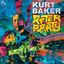 Over You by Kurt Baker