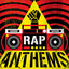 Rap Anthems cover