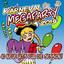 Karneval Megaparty 2019 – 40 neue Hits für die Session! cover