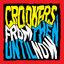 Il Brutto by Crookers