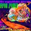 Splish Splash (Badewannenparty) by Frank Zander