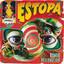 Pastillas para Dormir by Estopa