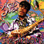 Legends Of Acid Jazz cover