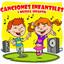 Estrellita dónde estás by La Superstar De Las Canciones Infantiles