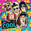 So Cool by Slynk, Illvis Freshly