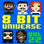 8-Bit Universe - Take on Me