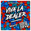 Viva la Dealer - Gestört aber GeiL Remix by SDP, Capital Bra, Gestört aber GeiL