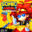 Green Hill Zone (from