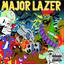 Major Lazer, Vybz Kartel, Afrojack - Pon De Floor