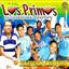 Mete Y Saca La Pierna by Los Primos