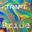 Pride by Trapt