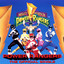 Power Rangers (Extended Club Mix) by Nick Carr