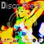 Trip To Rio - Single Edit by Disco Freak