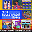 This Is It by The Bulletproof Bomb