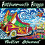 Positive Vibes by Kottonmouth Kings