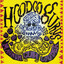 Another World by Hoodoo Gurus