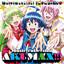 Magical Babyrinth (マジカル・バビリンス) - TV-SIZE by DA PUMP