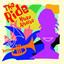 Kenzo Alvares - The Ride