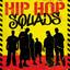Hip Hop Squads cover