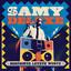 Meisterplan - OTW 2 by Samy Deluxe