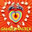 ヒューマニティ! by Sambomaster