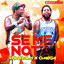 Se Me Nota (Agarrame) - Prod by B-One by Chimbala, Omega