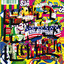 Step On - 2007 Remaster by Happy Mondays
