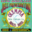 This Train Is Bound for Glory by Olympia Brass Band, Terence Blanchard, Donald Harrison