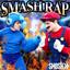 Smash Rap by Smosh