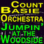 One O'clock Jump by Count Basie with His Orchestra