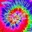 Travis Scott SICKO MODE - Skrillex Remix acapella