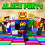 Block Party by Annoying Orange