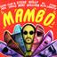 Mambo (feat. Sean Paul, El Alfa, Sfera Ebbasta & Play-N-Skillz) by Steve Aoki, Willy William, Sfera Ebbasta, Sean Paul, El Alfa, Play-N-Skillz