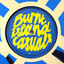 Burnt Island Casuals - Grouse House