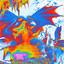 PYRO (feat. Scarlxrd) - Remix by KILLY, Scarlxrd