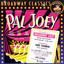 Zip by Original Broadway Cast of 'Pal Joey'