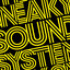 Pictures by Sneaky Sound System