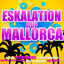 Eskalation auf Mallorca cover